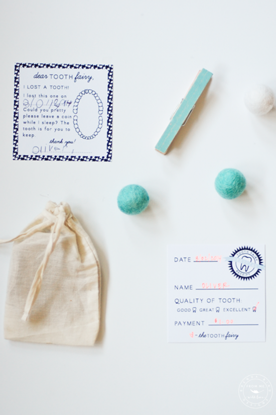 printable-tooth-fairy-kit-note-and-receipt-2