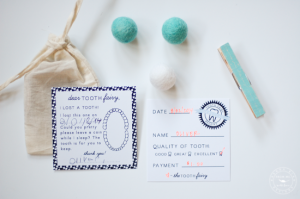 printable-tooth-fairy-kit-note-and-receipt