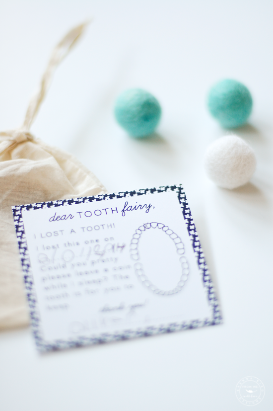 printable-tooth-fairy-kit-note